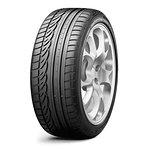 DUNLOP SP Sport 01 185/60 R15 84 H VW