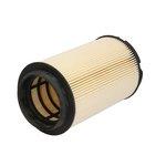 Filtr powietrza BOSCH F 026 400 299
