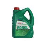 Olej przemysłowy/inny LOTOS AGROL 6 5L