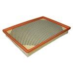 Filtr powietrza HERTH+BUSS JAKOPARTS J1321053
