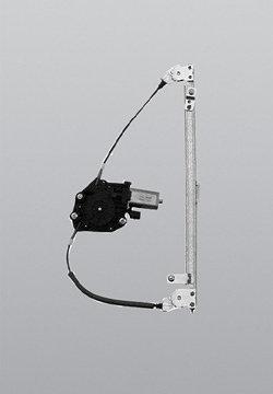 Silnik podnośnika szyby MAGNETI MARELLI 350103269000 - darmowa dostawa do 5000 warsztatów Motointegrator Partner i 170 sklepów Inter Cars