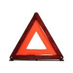 Trójkąt ostrzegawczy BORG-HICO TRO001