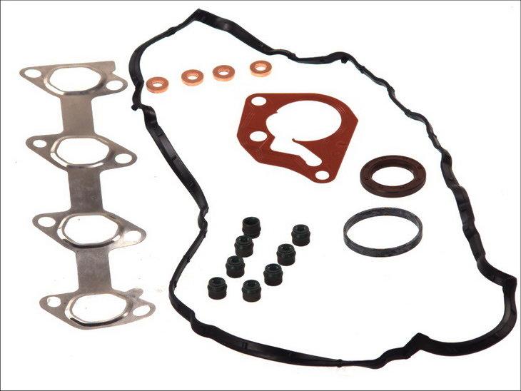 Kompletny zestaw uszczelek silnika (góra) ELRING 434.330 - darmowa dostawa do 5000 warsztatów Motointegrator Partner i 170 sklepów Inter Cars