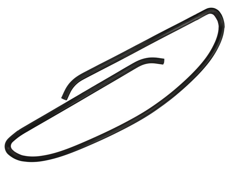 Uszczelka Szyby 1501601820 - darmowa dostawa do 5000 warsztatów Motointegrator Partner i 170 sklepów Inter Cars
