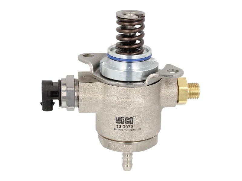 Pompa wysokiego ciśnienia Hueco Spare Part HUCO 133070 - darmowa dostawa do 5000 warsztatów Motointegrator Partner i 170 sklepów Inter Cars
