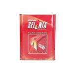 Olej FL Selenia Pure Energy 5W40, 2 litry