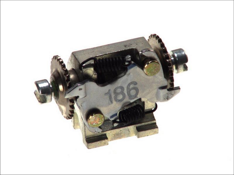 Samoregulator szczęk hamulca bębnowego WABCO 12 603 186VT