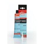 Uszczelka miski olejowej CORTECO HT300C