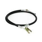 Wąż klimatyzacji VEMO V30-20-0006