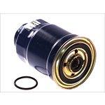 Wkład filtra paliwa OEM B30506