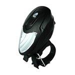 Lampa rowerowa przednia OSRAM LEDsBike FX70