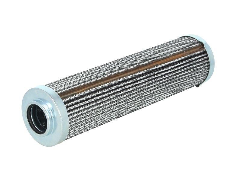 Filtr hydrauliki skrzyni biegów DONALDSON P169450 - darmowa dostawa do 5000 warsztatów Motointegrator Partner i 170 sklepów Inter Cars
