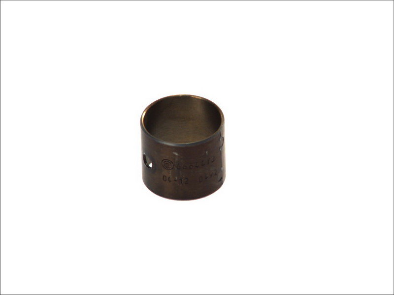 Tuleja główki korbowodu GLYCO 55-4233 SEMI