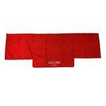 Pokrowiec na łóżko F-CORE F-CORE FS02 RED