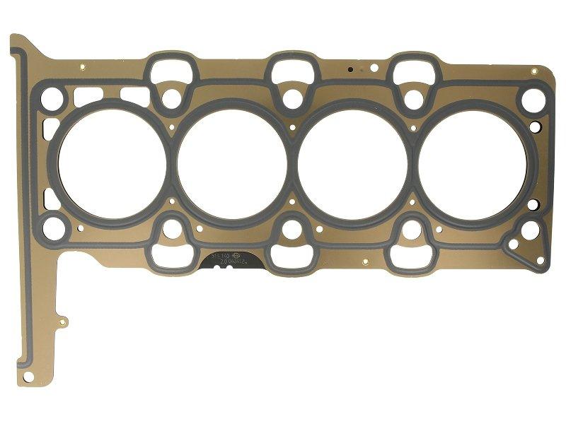 Uszczelka głowicy cylindrów ELRING 514.140 - darmowa dostawa do 5000 warsztatów Motointegrator Partner i 170 sklepów Inter Cars