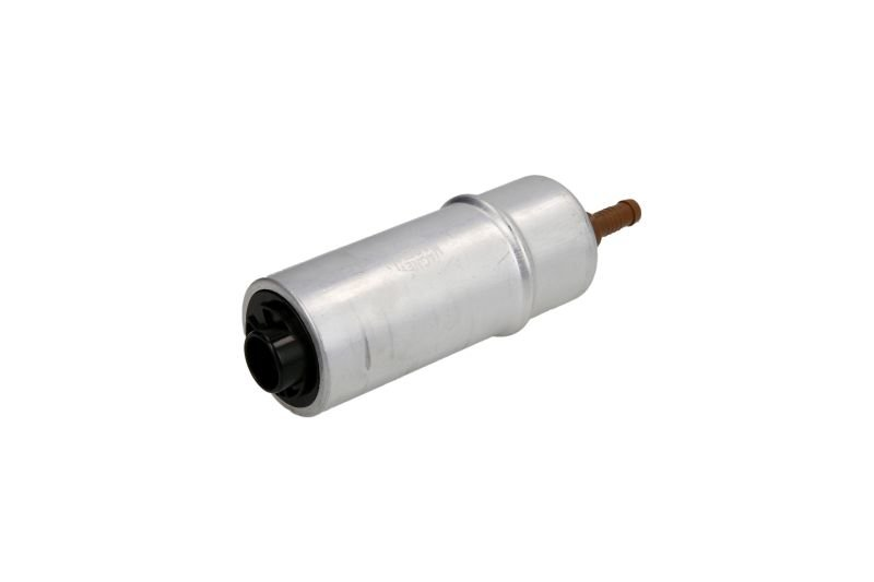 Pompa paliwa MAGNETI MARELLI 313011300132 - darmowa dostawa do 5000 warsztatów Motointegrator Partner i 170 sklepów Inter Cars