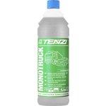 Środek do mycia nadwozia TENZI F06/001