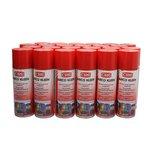 Środek do czyszczenia klimatyzacji CRC Arico Kleen, 24x 200 ml