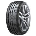 LAUFENN S Fit EQ LK01 215/55 R17 98 W XL, ZR