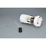 Elektryczna pompa paliwa MEAT & DORIA 76453