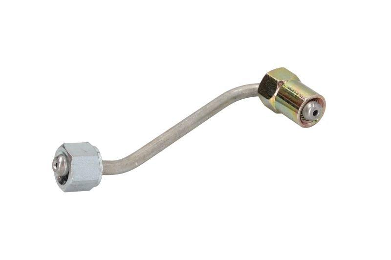 Przewód wysokiego ciśnienia układu wtryskowego CHRYSLER VM21282773 - darmowa dostawa do 5000 warsztatów Motointegrator Partner i 170 sklepów Inter Cars