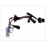 Lampa wyładowcza SPEEDMAX HID OLO9006-ZAR-4300K