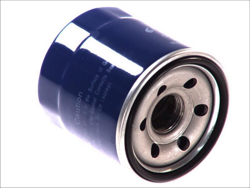 Filtr oleju OEM B13013 - darmowa dostawa do 5000 warsztatów Motointegrator Partner i 170 sklepów Inter Cars