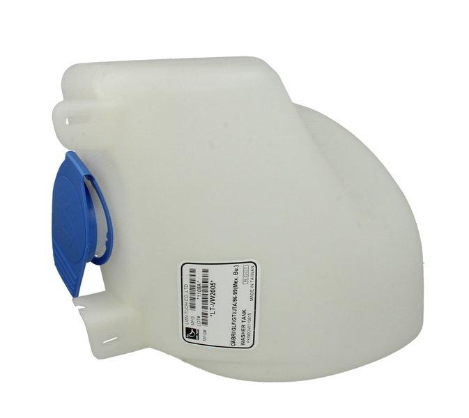 Zbiornik spryskiwacza BLIC 6905-01-015480P - darmowa dostawa do 5000 warsztatów Motointegrator Partner i 170 sklepów Inter Cars
