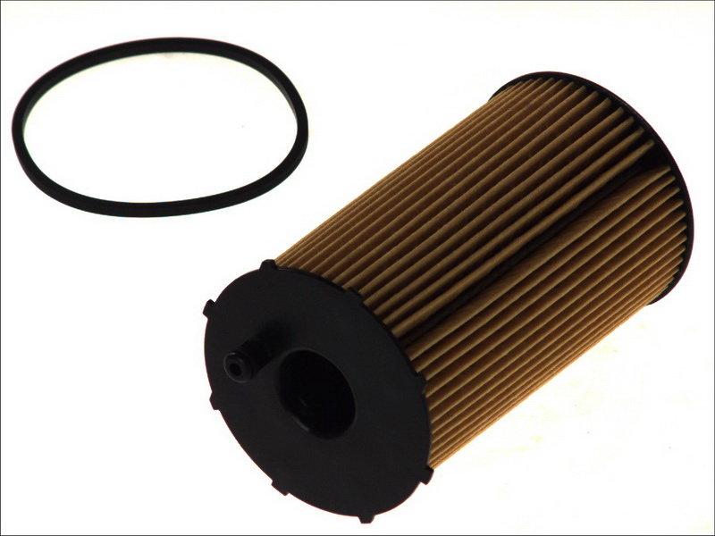 Filtr oleju PURFLUX L371 - darmowa dostawa do 5000 warsztatów Motointegrator Partner i 170 sklepów Inter Cars