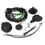 Zestaw elektryczny układu holowniczego BOSAL 035-058