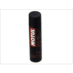 Olej do filtra powietrza MOTUL Air Filter Spray A2, 400 ml