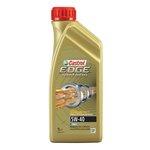 Olej CASTROL Edge TD 5W40, 1 litr