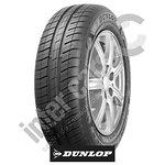 Dunlop StreetResponse 2 165/70R14 81T
