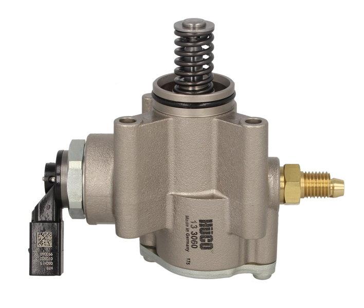 Pompa wysokiego ciśnienia Hueco Spare Part HUCO 133060 - darmowa dostawa do 5000 warsztatów Motointegrator Partner i 170 sklepów Inter Cars