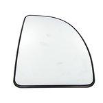 Szkło lusterka zewnętrznego BLIC 6102-02-1232921P