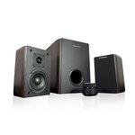 Głośniki MODECOM  MDC Q-MHF60U-BRO-2