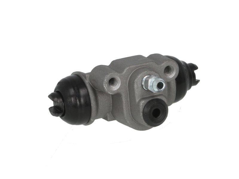 Cylinderek hamulcowy OEM C50315 - darmowa dostawa do 5000 warsztatów Motointegrator Partner i 170 sklepów Inter Cars