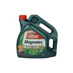 Olej CASTROL Magnatec A5 5W30, 4 litry