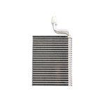 Parownik klimatyzacji DELPHI TSP0525166