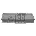 Filtr powietrza FEBI 31306