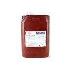 Olej przekładniowy MOBIL Mobilube LS 85W90 127838