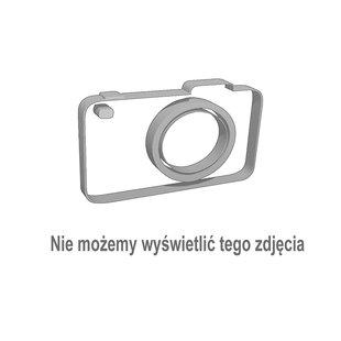 Przewód układu chłodzenia OE VOLVO TRUCK VO21086866