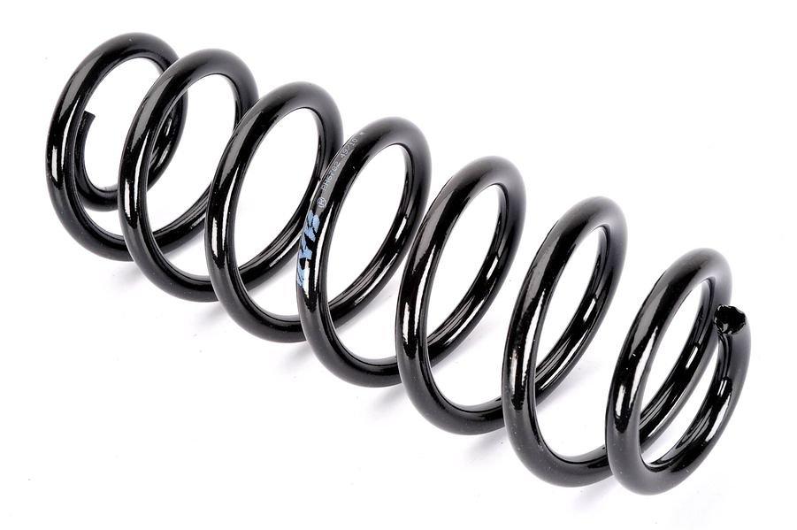 Sprężyna zawieszenia KAYABA RH6782 - darmowa dostawa do 5000 warsztatów Motointegrator Partner i 170 sklepów Inter Cars