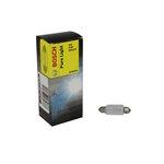 Żarówka (pomocnicza) C15W BOSCH Pure Light - karton 10 szt.