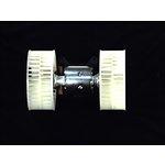 Silnik wentylatora nagrzewnicy HANS PRIES 400 878