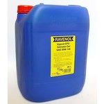 Olej przekładniowy mineralny RAVENOL XXL 1223211