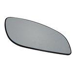 Szkło lusterka zewnętrznego BLIC 6102-02-1292222P