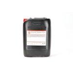 Olej silnikowy mineralny TEXACO HAVOLINE PREMIUM 15W40 HAVOLINE PREM.15W40 20L