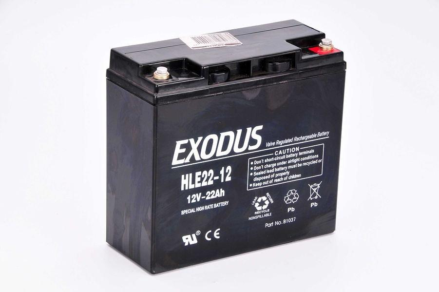 Akumulator urządzenia LEMANIA ENERGY