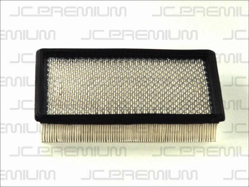 Filtr powietrza JC PREMIUM B2Y015PR - darmowa dostawa do 5000 warsztatów Motointegrator Partner i 170 sklepów Inter Cars